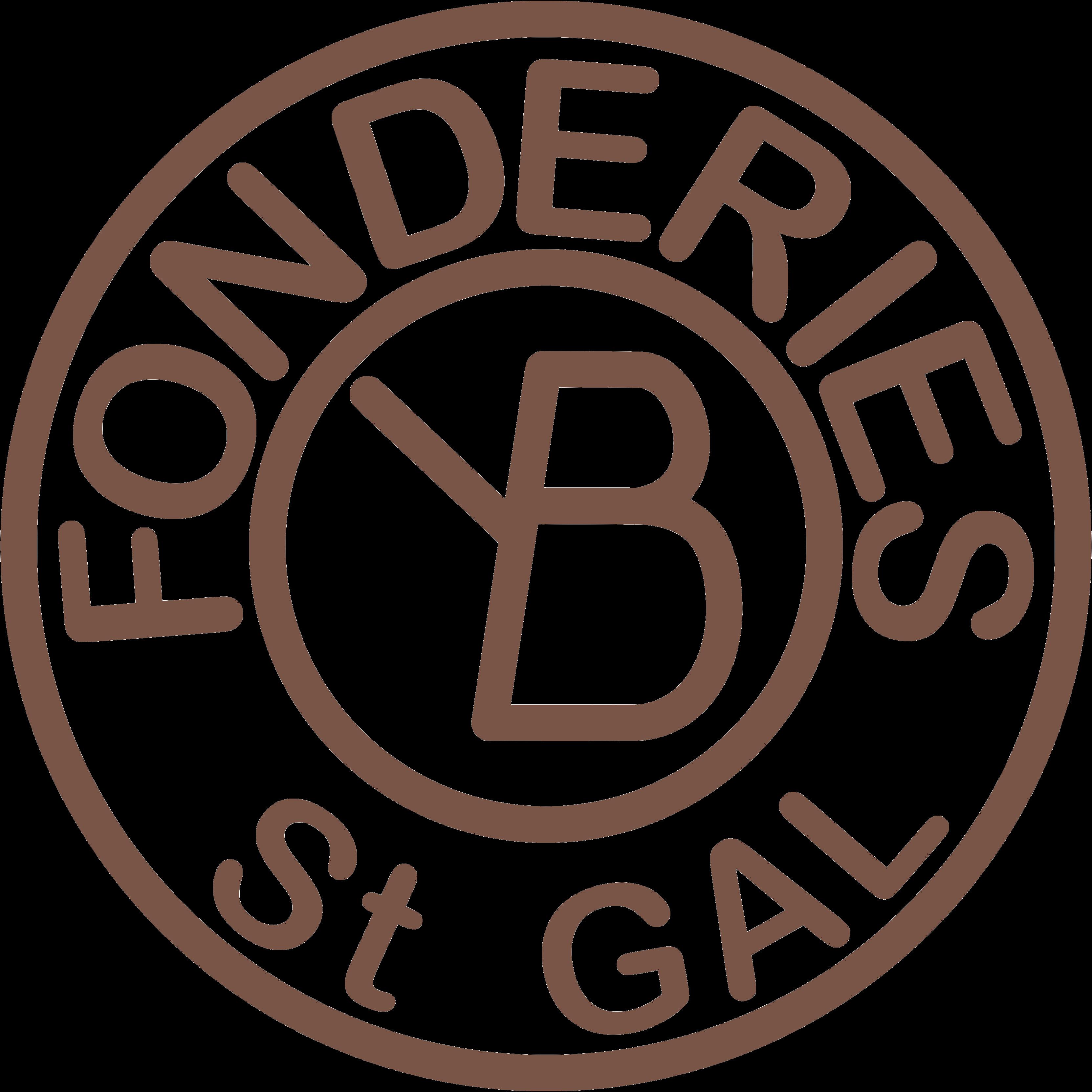 Les Fonderies de Saint Gal